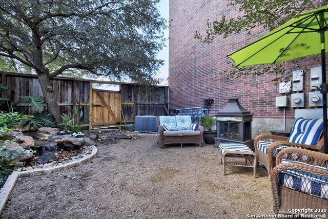 New | 210 Arcadia Pl   #5 San Antonio, TX 78209 26