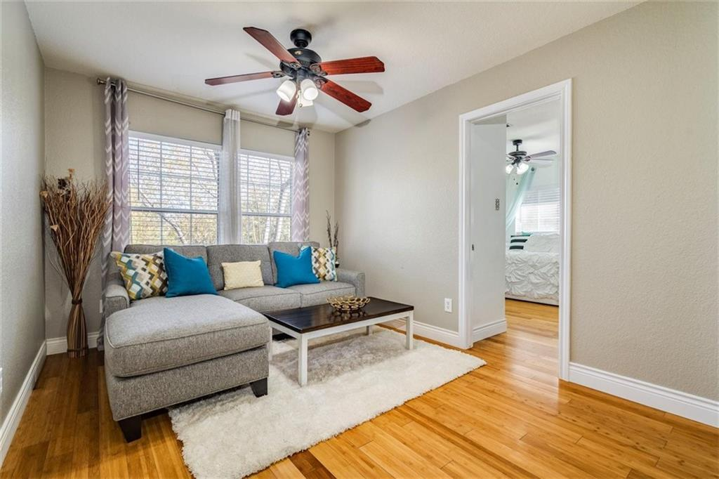 Active Under Contract | Address Not Shown Austin, TX 78748 10