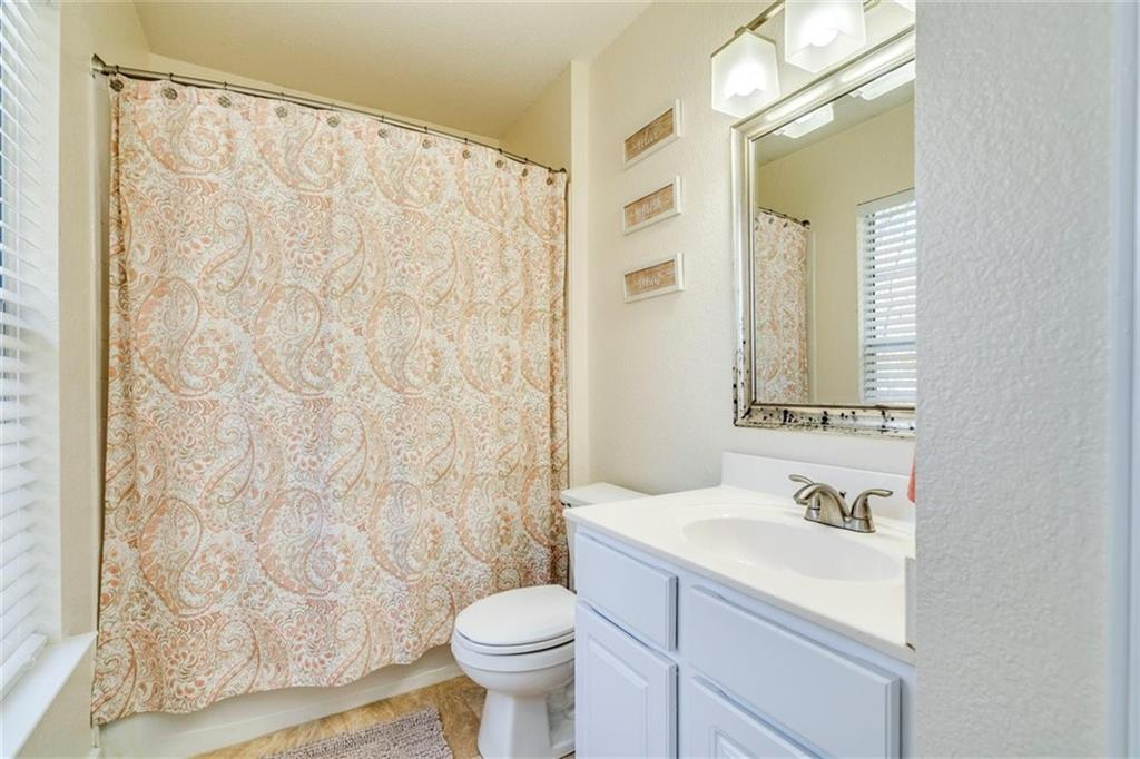 Active Under Contract | Address Not Shown Austin, TX 78748 14