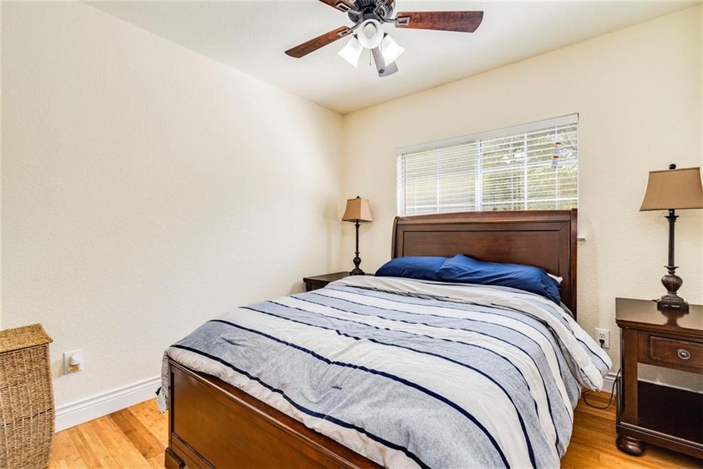 Active Under Contract | Address Not Shown Austin, TX 78748 17