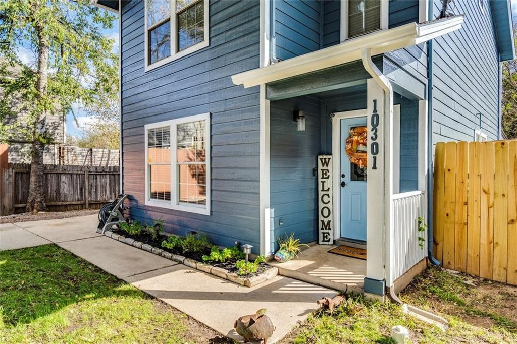 Active Under Contract | Address Not Shown Austin, TX 78748 2
