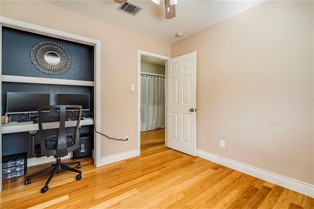 Active Under Contract | Address Not Shown Austin, TX 78748 20