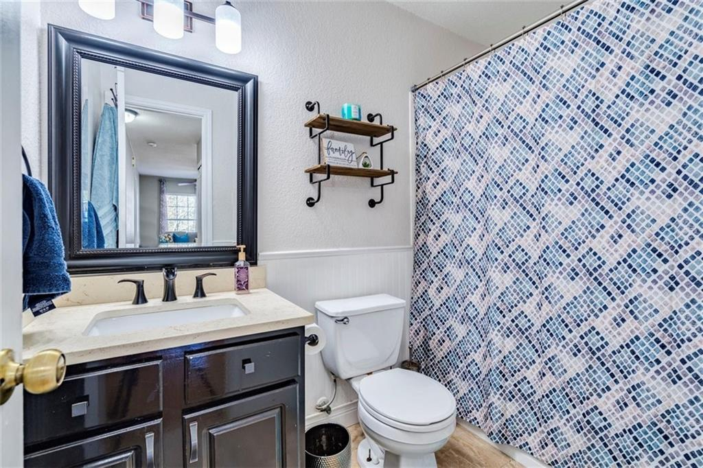 Active Under Contract | Address Not Shown Austin, TX 78748 21