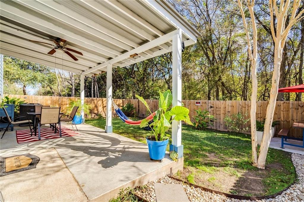 Active Under Contract | Address Not Shown Austin, TX 78748 22
