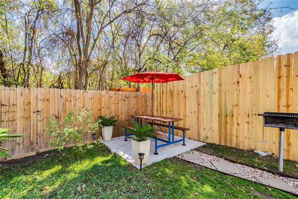 Active Under Contract | Address Not Shown Austin, TX 78748 23