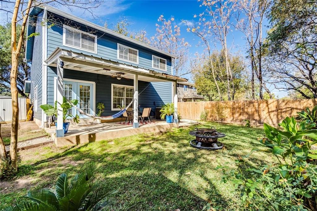 Active Under Contract | Address Not Shown Austin, TX 78748 24