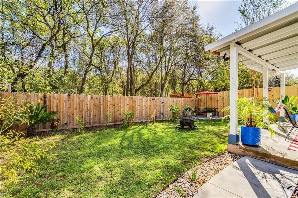 Active Under Contract | Address Not Shown Austin, TX 78748 25