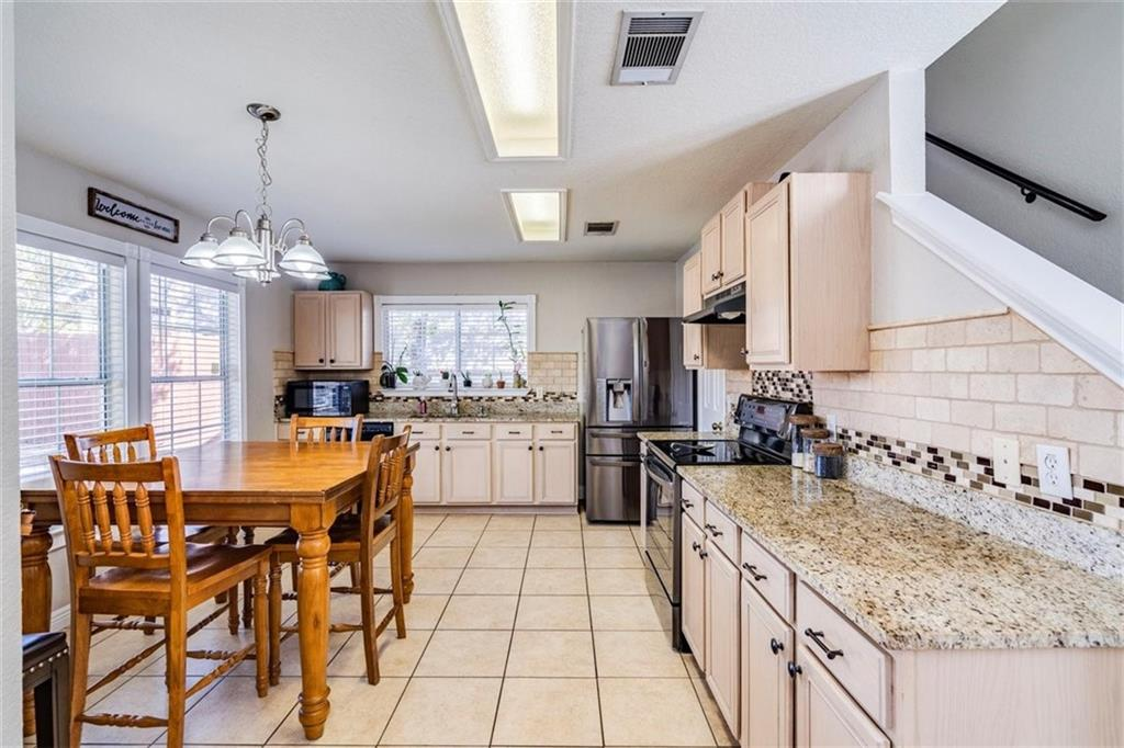 Active Under Contract | Address Not Shown Austin, TX 78748 3