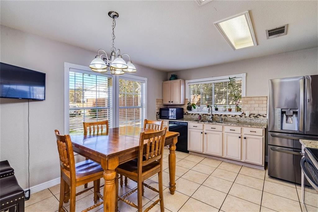 Active Under Contract | Address Not Shown Austin, TX 78748 4