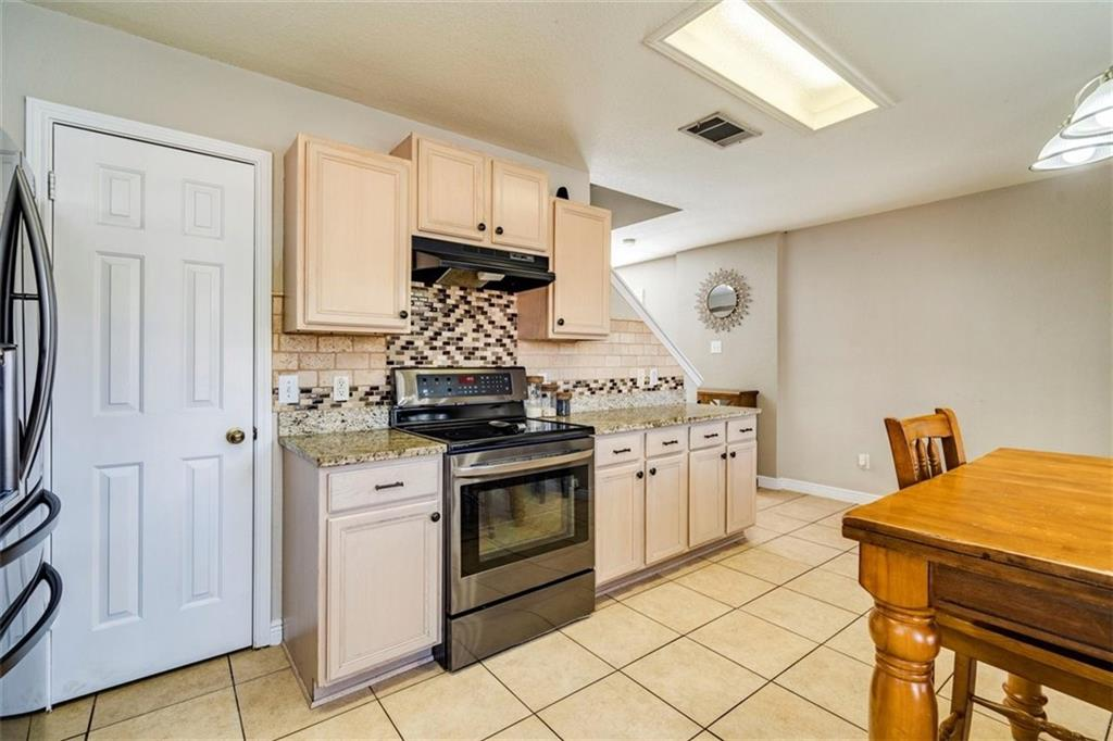 Active Under Contract | Address Not Shown Austin, TX 78748 5