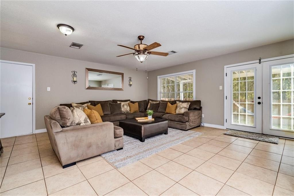 Active Under Contract | Address Not Shown Austin, TX 78748 7