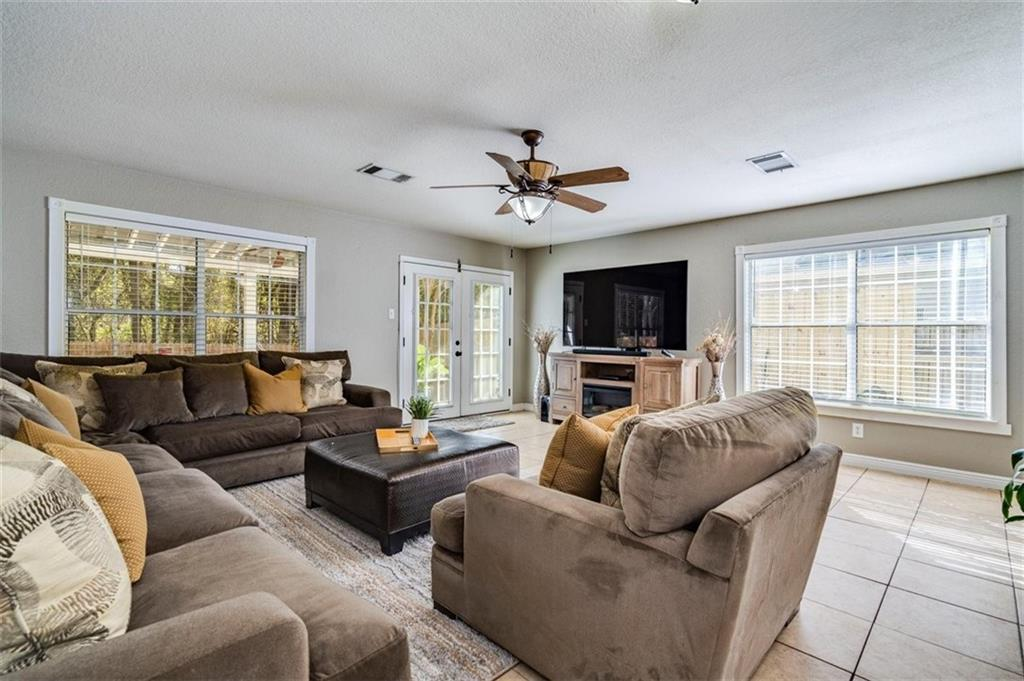 Active Under Contract | Address Not Shown Austin, TX 78748 8