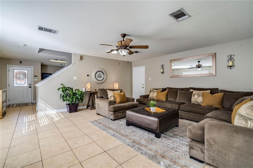 Active Under Contract | Address Not Shown Austin, TX 78748 9