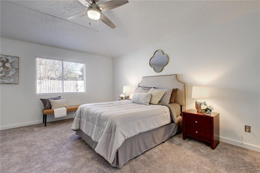 Active   1502 Mayapple  Street Pflugerville, TX 78660 15
