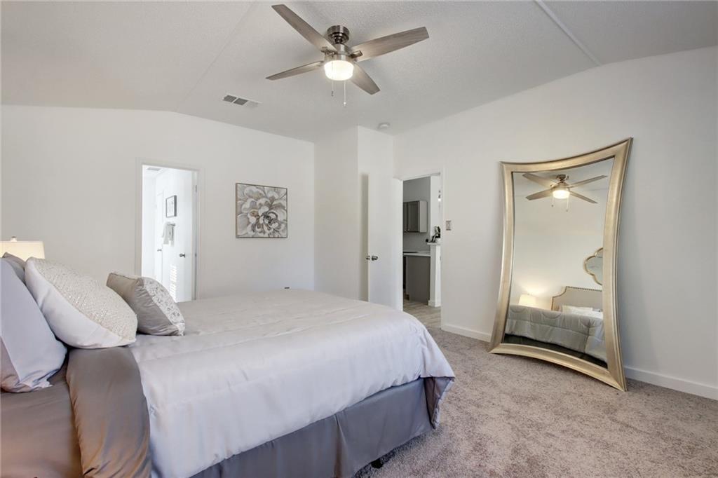 Active   1502 Mayapple  Street Pflugerville, TX 78660 17