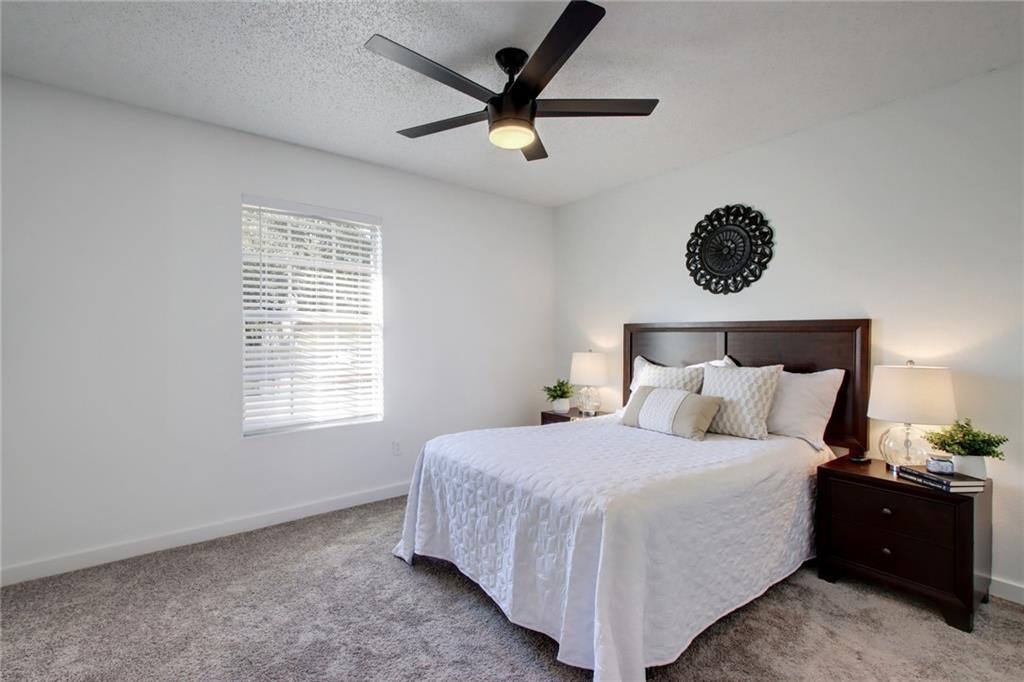 Active   1502 Mayapple  Street Pflugerville, TX 78660 20