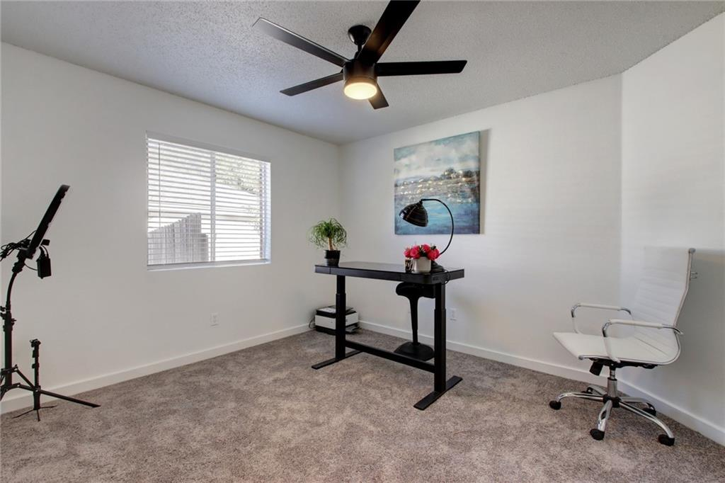 Active   1502 Mayapple  Street Pflugerville, TX 78660 22