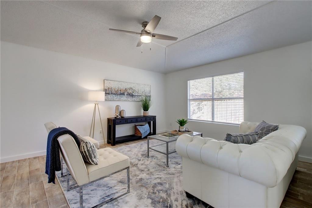 Active   1502 Mayapple  Street Pflugerville, TX 78660 6
