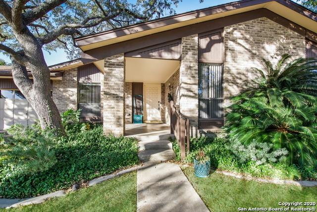 New   4511 MEREDITH WOODS ST San Antonio, TX 78249 0