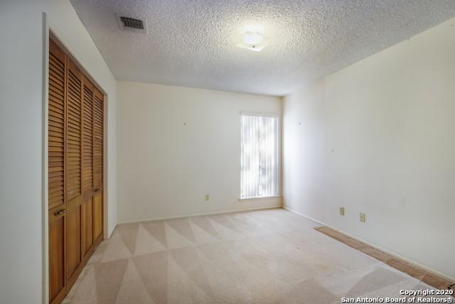 New   4511 MEREDITH WOODS ST San Antonio, TX 78249 22
