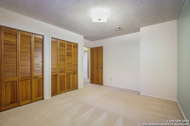 New   4511 MEREDITH WOODS ST San Antonio, TX 78249 23