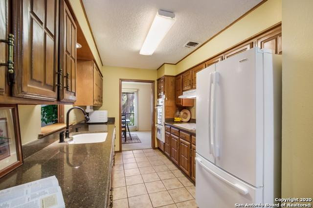 New   4511 MEREDITH WOODS ST San Antonio, TX 78249 8