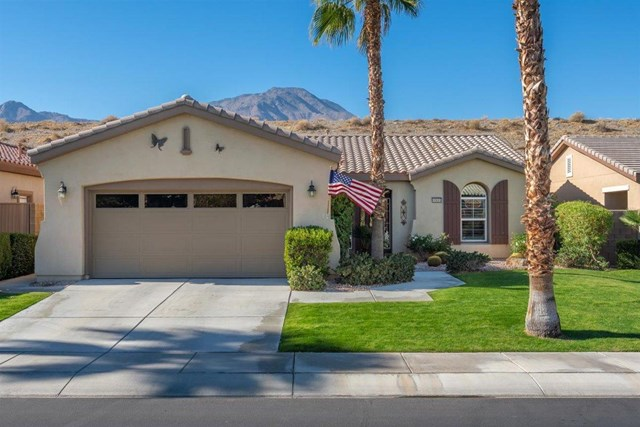 Active Under Contract | 60695 Living Stone  Drive La Quinta, CA 92253 0