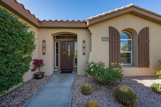 Active Under Contract | 60695 Living Stone  Drive La Quinta, CA 92253 1