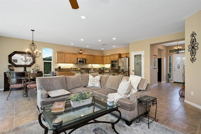 Active Under Contract | 60695 Living Stone  Drive La Quinta, CA 92253 8