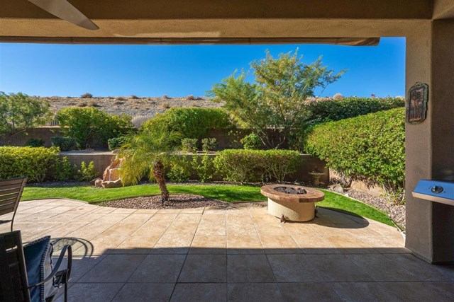 Active Under Contract | 60695 Living Stone  Drive La Quinta, CA 92253 20