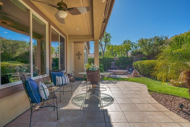 Active Under Contract | 60695 Living Stone  Drive La Quinta, CA 92253 21