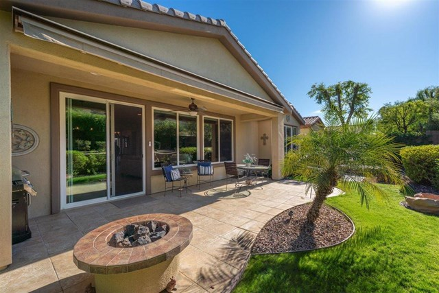 Active Under Contract | 60695 Living Stone  Drive La Quinta, CA 92253 22