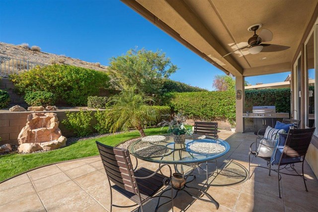 Active Under Contract | 60695 Living Stone  Drive La Quinta, CA 92253 23