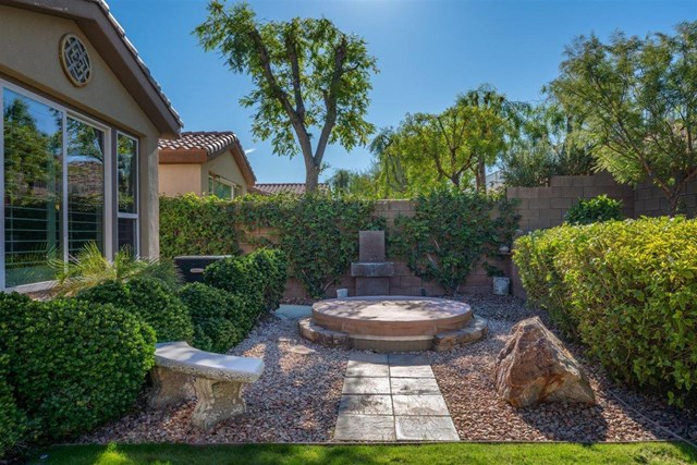 Active Under Contract | 60695 Living Stone  Drive La Quinta, CA 92253 24