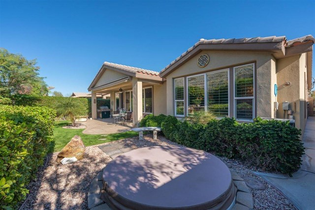 Active Under Contract | 60695 Living Stone  Drive La Quinta, CA 92253 26