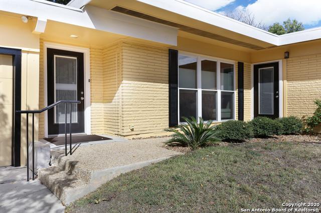 New | 323 W GLENVIEW DR San Antonio, TX 78228 0