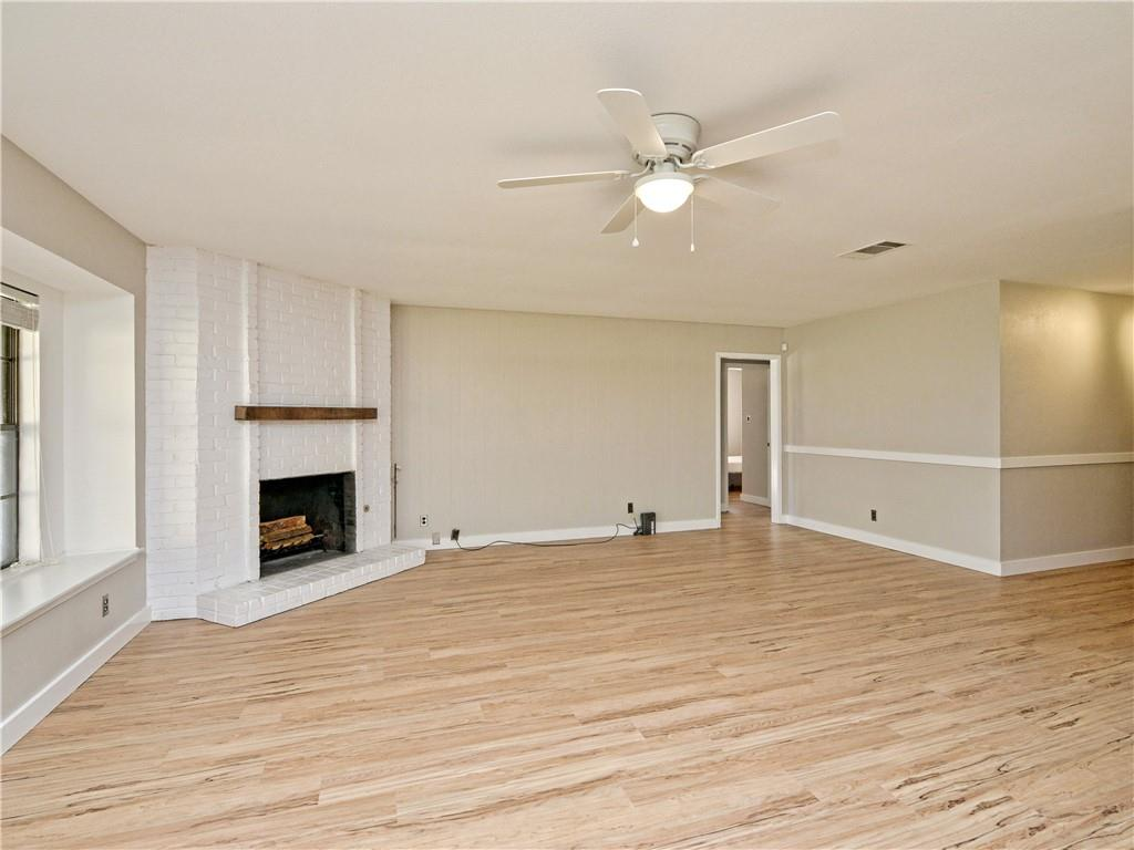 Active | 11222 Blossom Bell  Drive Austin, TX 78758 10