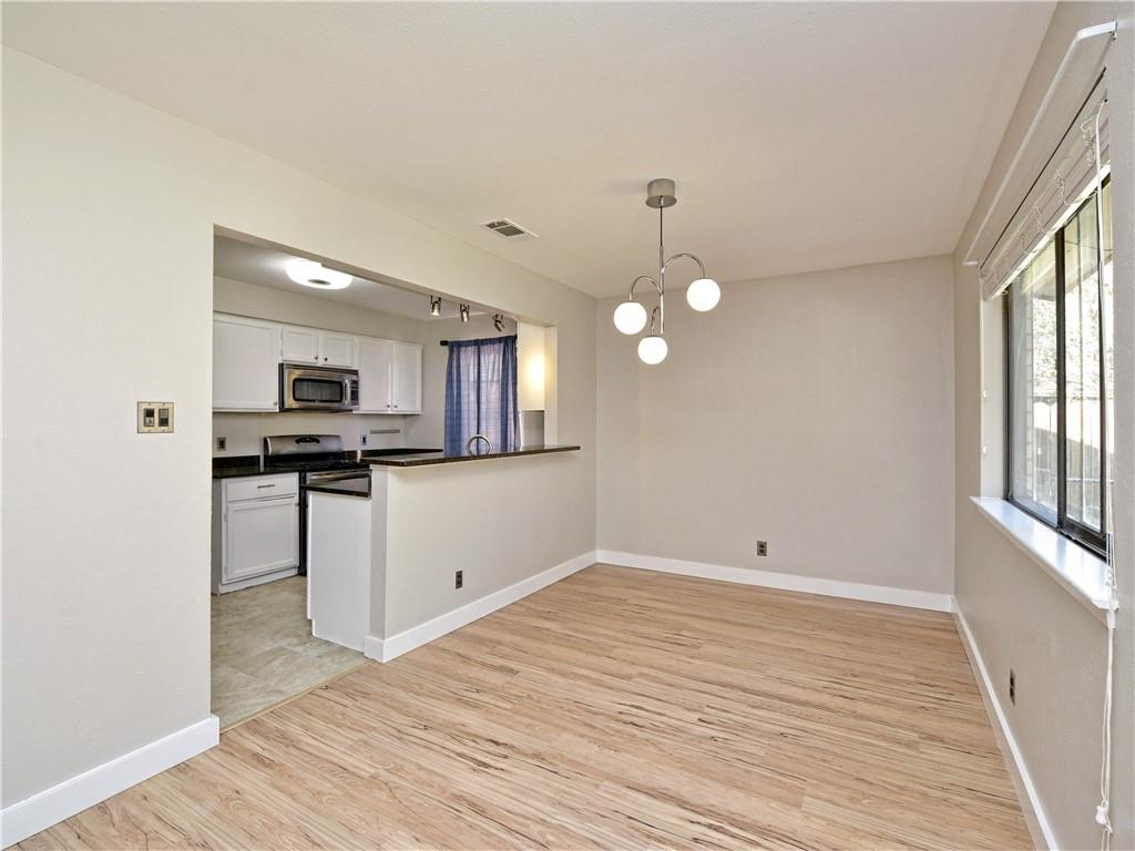Active | 11222 Blossom Bell  Drive Austin, TX 78758 11