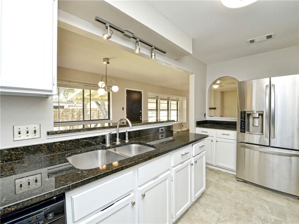 Active | 11222 Blossom Bell  Drive Austin, TX 78758 15