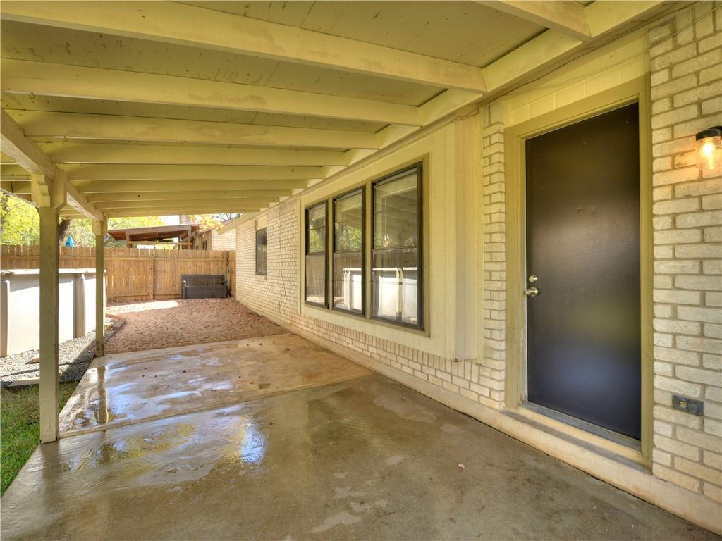 Active | 11222 Blossom Bell  Drive Austin, TX 78758 24