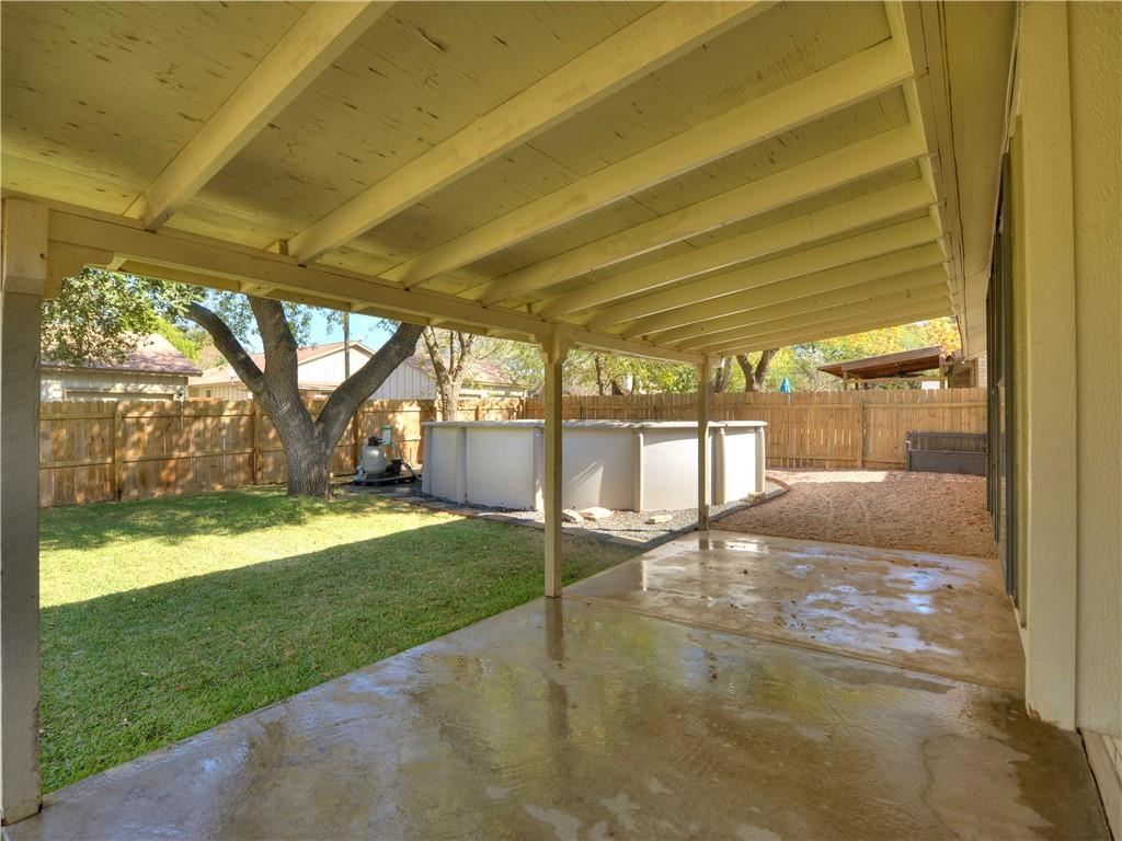 Active | 11222 Blossom Bell  Drive Austin, TX 78758 25