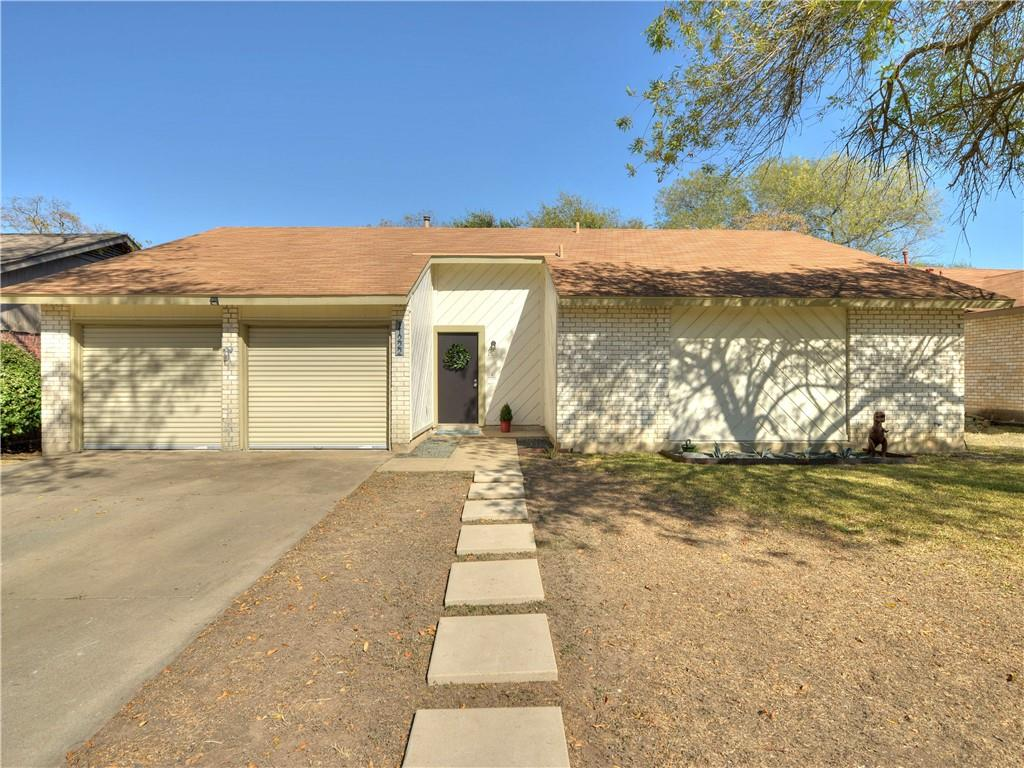 Active | 11222 Blossom Bell  Drive Austin, TX 78758 5