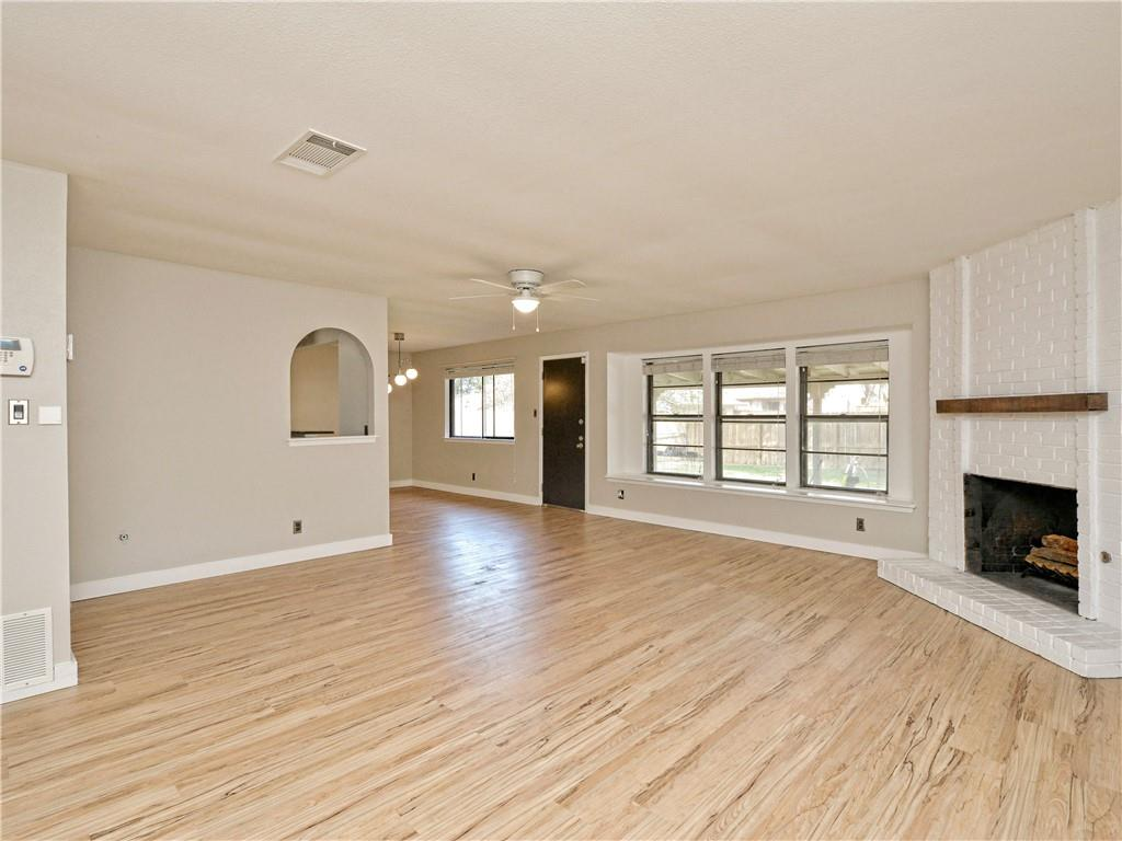 Active | 11222 Blossom Bell  Drive Austin, TX 78758 6