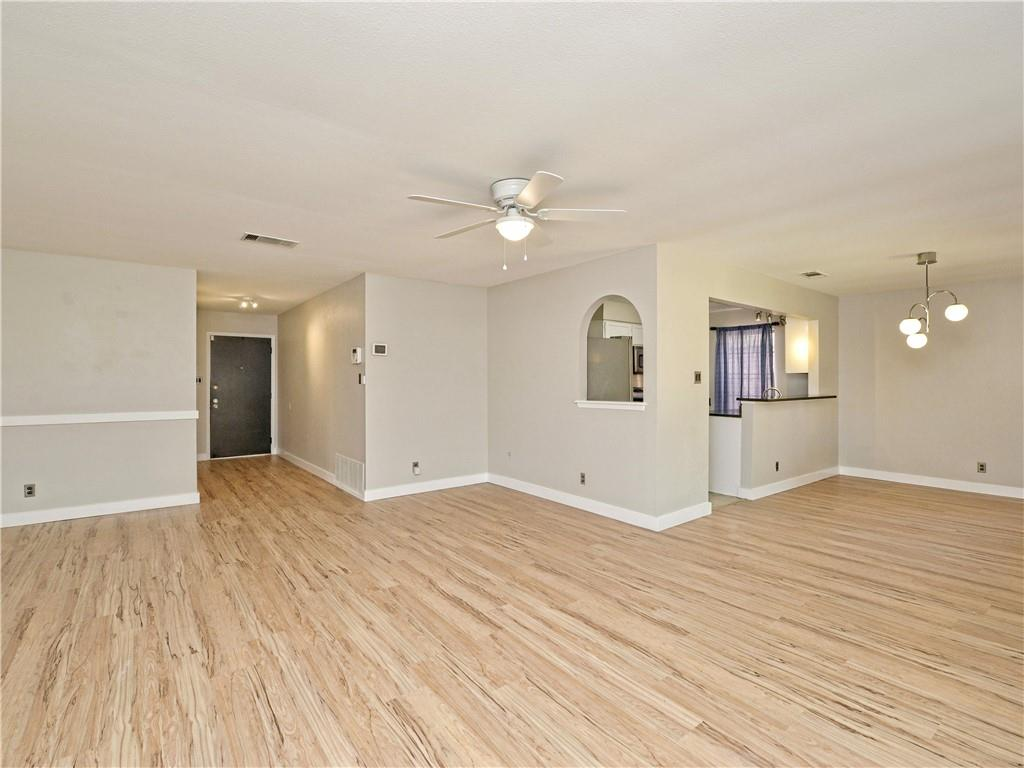 Active | 11222 Blossom Bell  Drive Austin, TX 78758 8