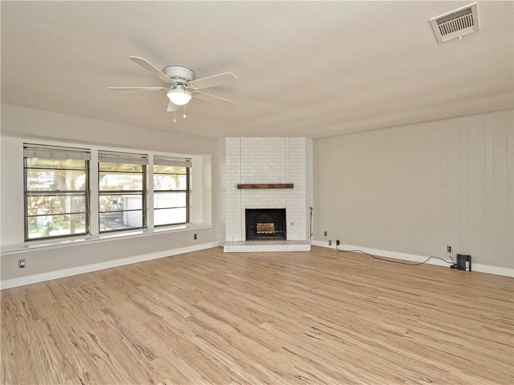 Active | 11222 Blossom Bell  Drive Austin, TX 78758 9