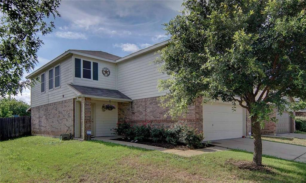 Sold Property | 6704 Waterhill Lane Fort Worth, Texas 76179 0