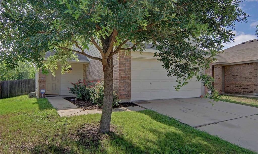 Sold Property | 6704 Waterhill Lane Fort Worth, Texas 76179 2