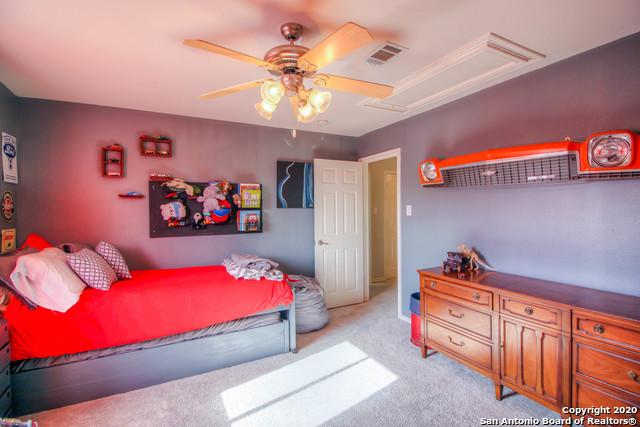 New | 4714 SHAVANO BARK San Antonio, TX 78230 37