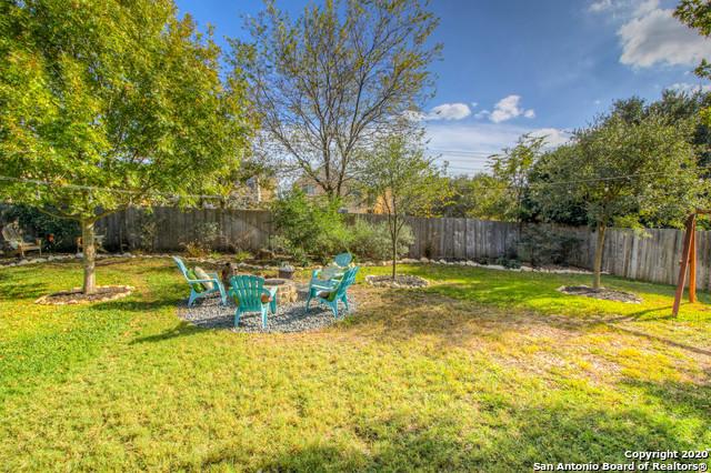 New | 4714 SHAVANO BARK San Antonio, TX 78230 39