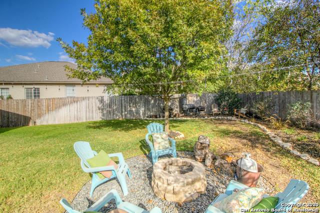 New | 4714 SHAVANO BARK San Antonio, TX 78230 40